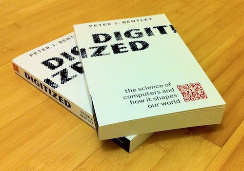 Digitized by Peter Bentley paperback